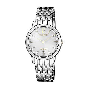 CITIZEN klocka kvinna Ref. EX1498-87A