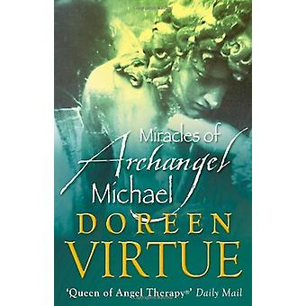 Miracles of Archangel Michael 9781848501898