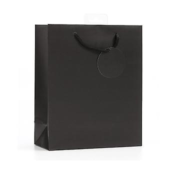 Simon Elvin Finishing Touch presentpåsar (förpackning med 6)