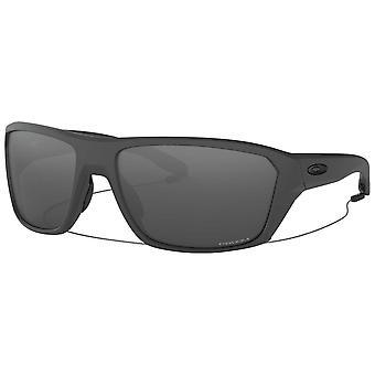 Oakley Carbon Split Shot Sonnenbrille