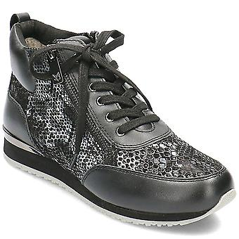 Caprice 92521523042 universele winter dames schoenen