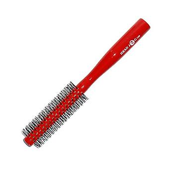 Head jog 106 brush