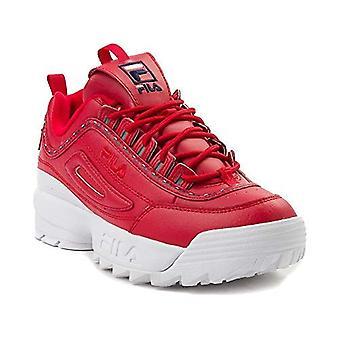 Fila Donna Disruptor II Premium Sneaker