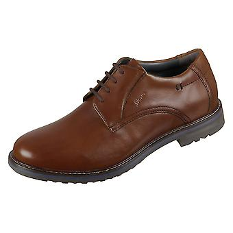 Sioux Dionigo 35485 universal all year men shoes