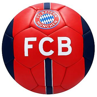 FC Bayern Munich Football