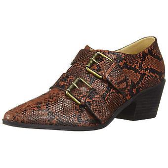 Splendid Womens Carla II Pointed Toe Ankle Fashion Boots