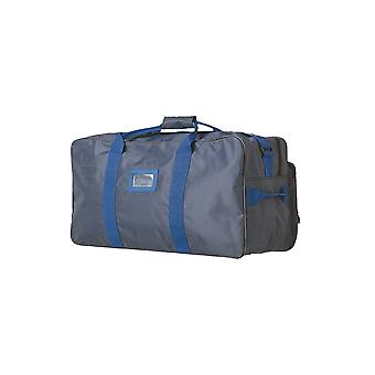 Portwest reise bag b903