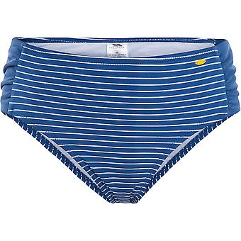 التعدي على النساء نيام ملابس السباحة بيكيني قيعان