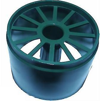 Quadro de pré-filtro EHEIM 400460/400462 (peixe, filtros e bombas de água, filtros externos)