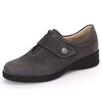Finn Comfort Pasadena 3592373048 universal all year women shoes