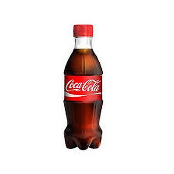 Coca Cola Pet -( 500 Ml X 24 Bottles )