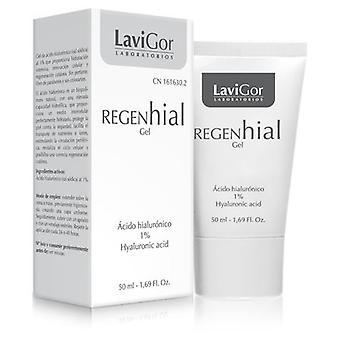 Lavigor Regenhial Gel 50 ml (Health & Beauty , Personal Care , Cosmetics , Cosmetic Sets)