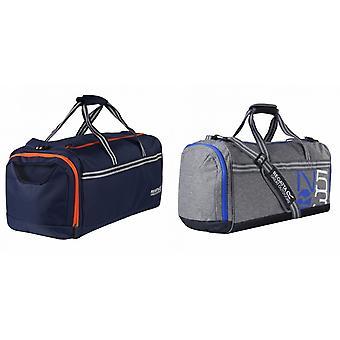 Regatta Burford Duffle Bag