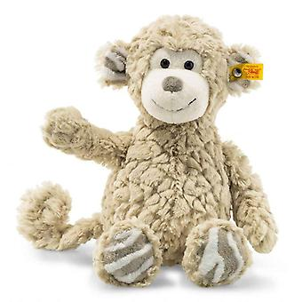 Steiff Bingo Monkey 30 cm