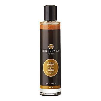 Dry Oil Innor Innossence (50 ml)