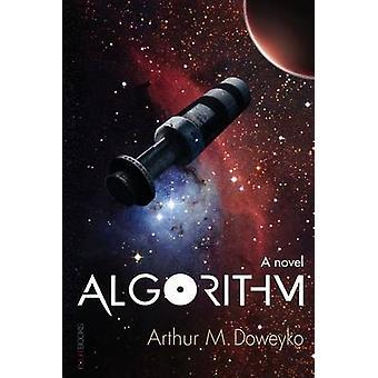 Algorithm by Doweyko & Arthur M.