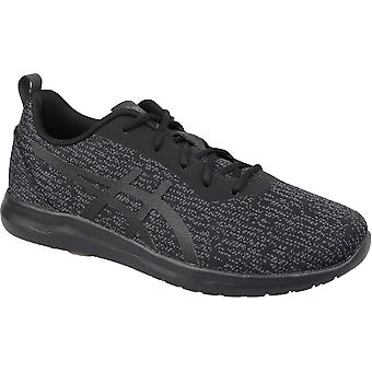 Asics Kanmei 2 1021A011021 universal all year men shoes