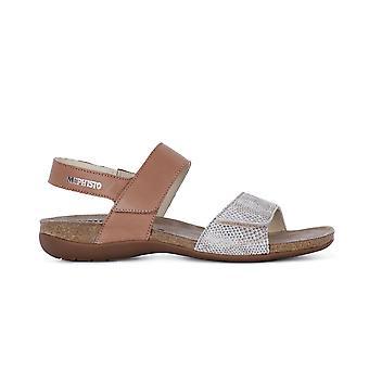 Mephisto Agave 7831 ellegant summer women shoes