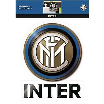 Inter Milan Wall Art