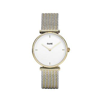 Cluse Women's Triomphe Cw0101208002 Watch