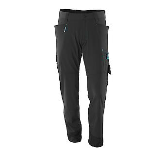 Mascot advanced 4-way-stretch trousers 17279-311 - mens -  (colours 1 of 2)