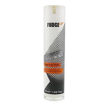 Fudge Big Hair Mega Haar melk 50ml/1.69oz
