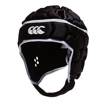 Canterbury Kids Honeycomb Protective Rugby Head Gear Children