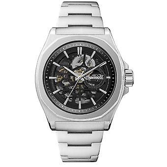 Ingersoll - Wristwatch - Men - Automatic - The Orville - I09303