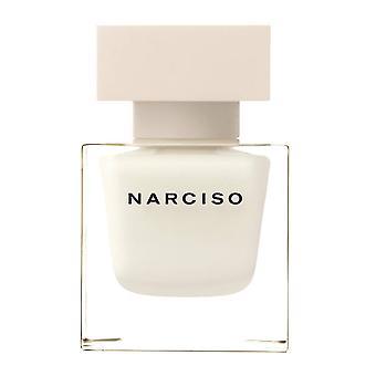 Narciso Rodriguez - Narciso - Eau De Parfum - 30ML