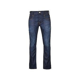 G Star 50771 Taps toelopende jeans