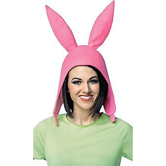 Louise hattu