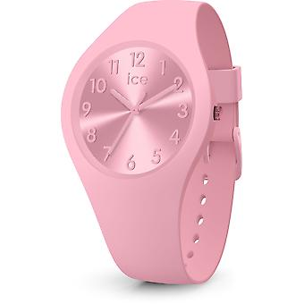 Ice-Watch IW017915 ICE colour Dames Horloge