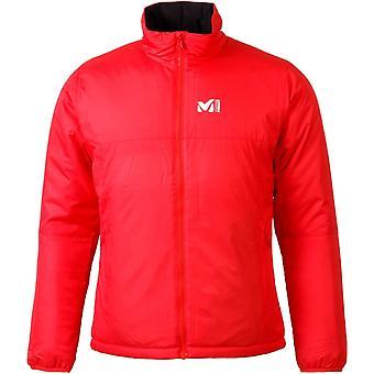 Millet Peak Jacket Mens