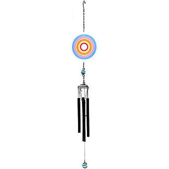 Something Different Multi Circle Wind Chime