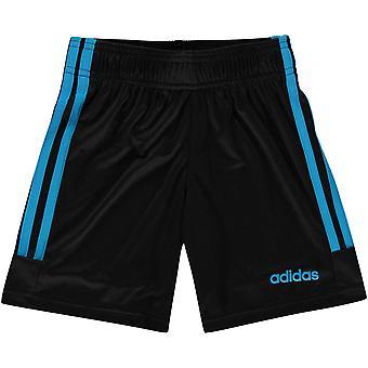 adidas Shorts Sereno