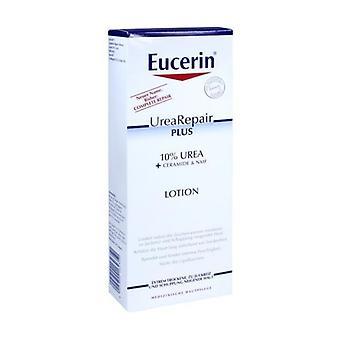 UreaRepair Intensywna emulsja 10% 400 ml