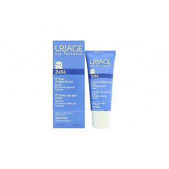 Uriage Eau Thermale Cradle Cap Soro Cream 40ml
