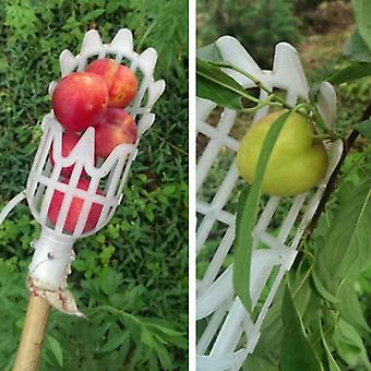 High Altitude Fruit, Vegetables Picker For Farm And Greenhouses