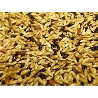 Willsbridge Super Kanárské Semeno Mix - 20kg