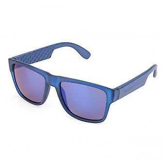 Sunglasses Men's Men's Rai Blue