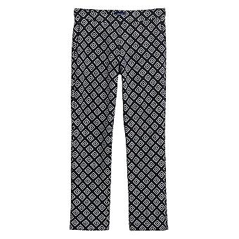 Gant Women's Smart Pants Regular Fit