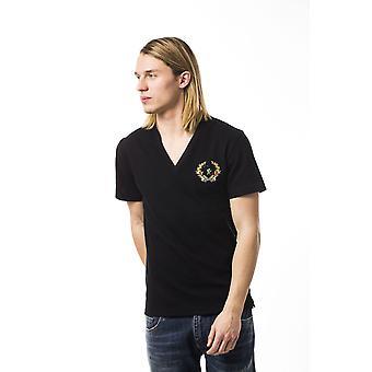 Black T-Shirt BI680663-XXS