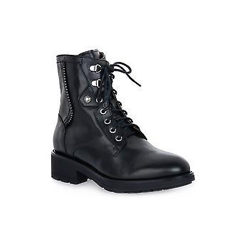 נירו ג'יארדיני 014093100 אוניברסלי כל השנה נעלי נשים