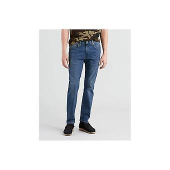 Levi's® Levis 502® Regular Taper Fit Jeans (crocodile Adapt)