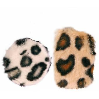 Trixie Crunch Pads (Cats , Toys , Plush & Feather Toys)