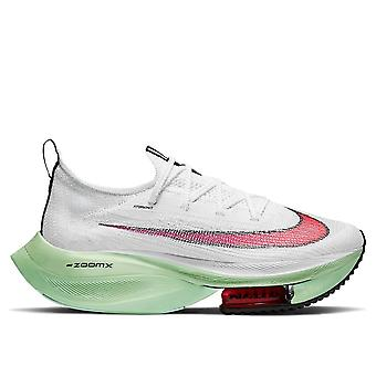 Nike Air Zoom Alphafly Επόμενο W CZ1514100 τρέχει όλο το χρόνο γυναικεία παπούτσια