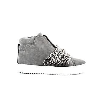 Kendall + Kylie | Duke Chain Trim Sneakers