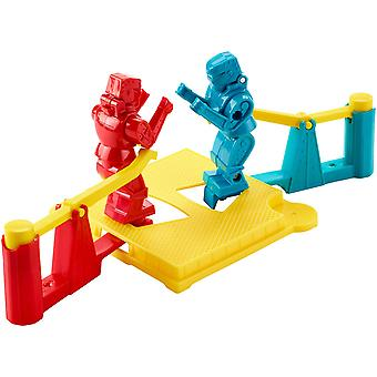 Rock Em Sock Em Robots Fast Fun Game