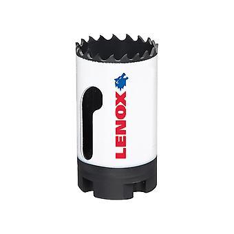 LENOX Bi-Metal Holesaw 33mm