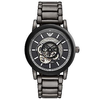 Emporio Armani AR60010 Automatic Men's Watch